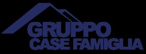 Gruppo Casa Famiglia - Bologna